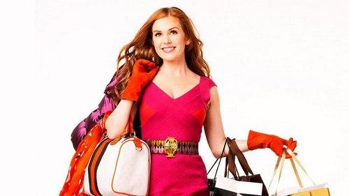 купить женскую одежду оптом