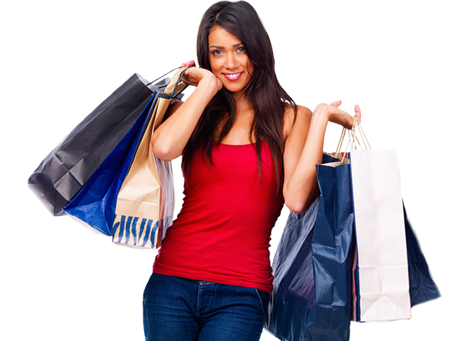интернет каталог женской одежды