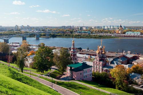 купить трикотаж в Нижним Новгороде